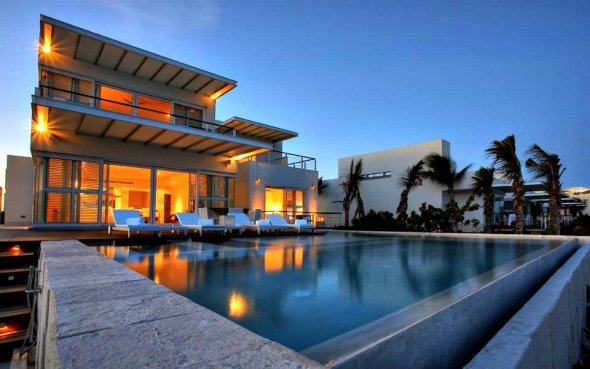 Blue Diamond Riviera Maya By Bluebay Aqui A La Vuelta